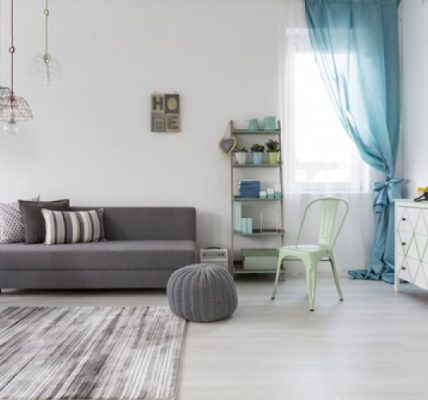 budgettips woonkamer