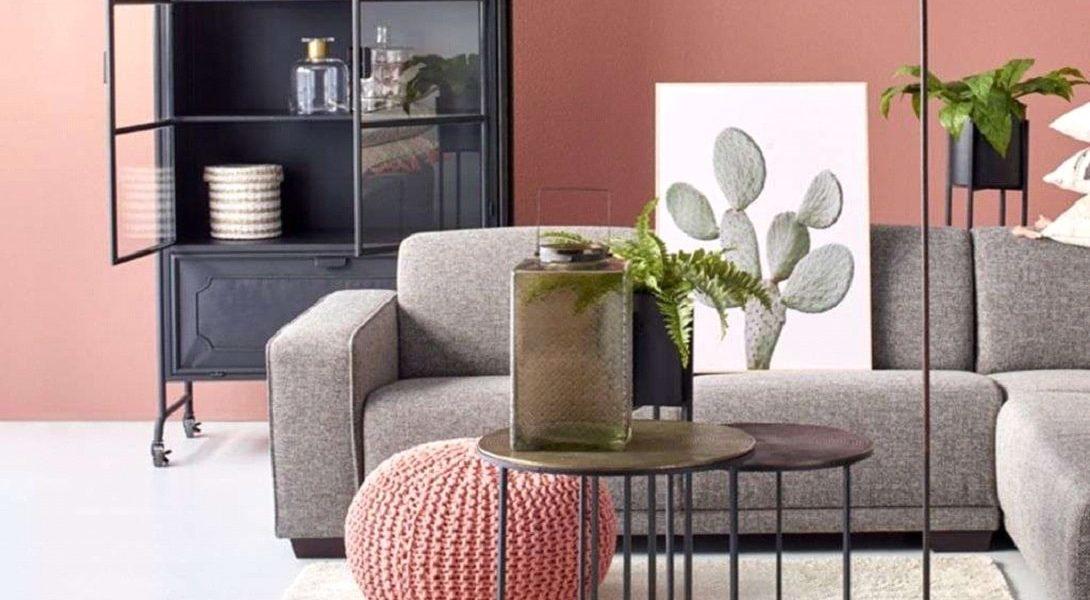 Inspiratieboost: opberg ideeën voor de woonkamer – Dewoonkamer