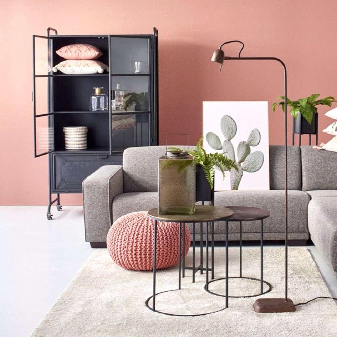 Inspiratieboost: opberg ideeën voor de woonkamer
