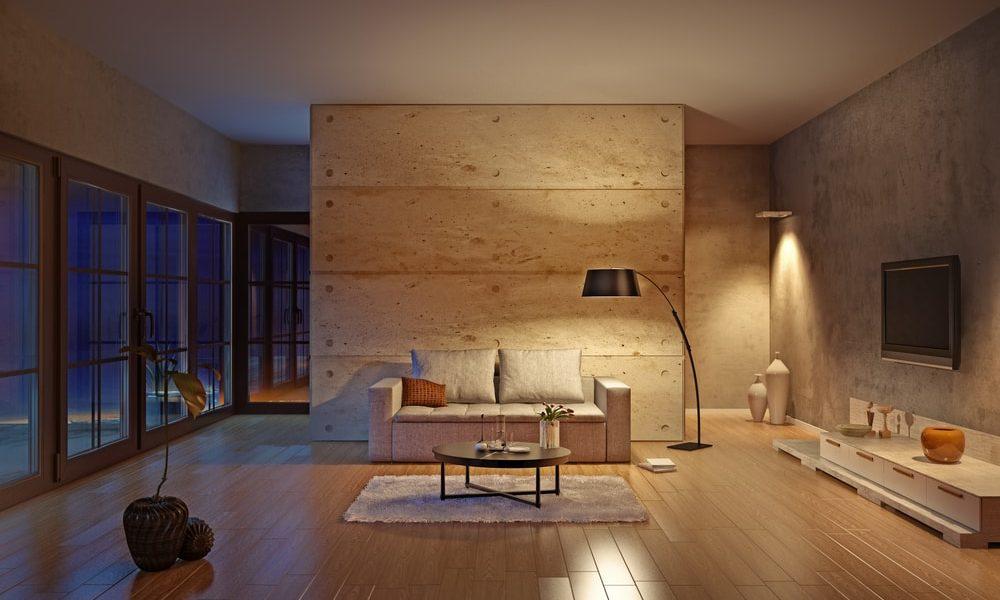 populaire interieurstijlen