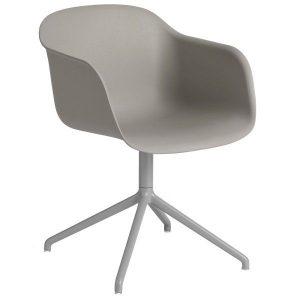 Muuto stoel
