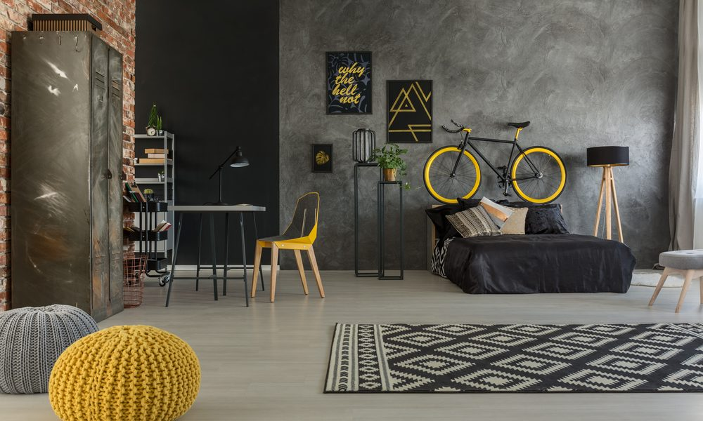 Warme Donkere Woonkamer : Donkere woonkamer zo laat jij de ruimte lichter lijken u dewoonkamer