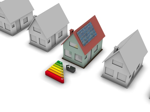 energiekosten verlagen