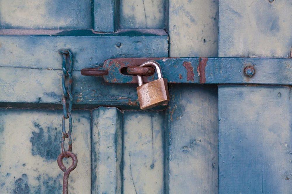 4 tips voor een goed beschermd huis
