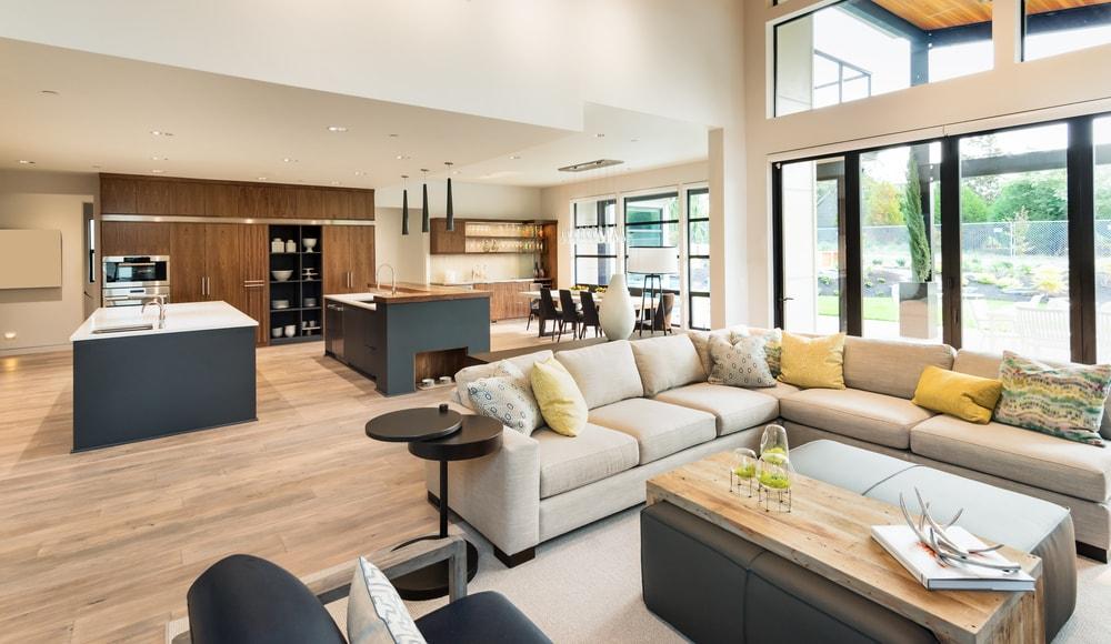 Sfeer creëer je zelf: tips voor een gezellige woning
