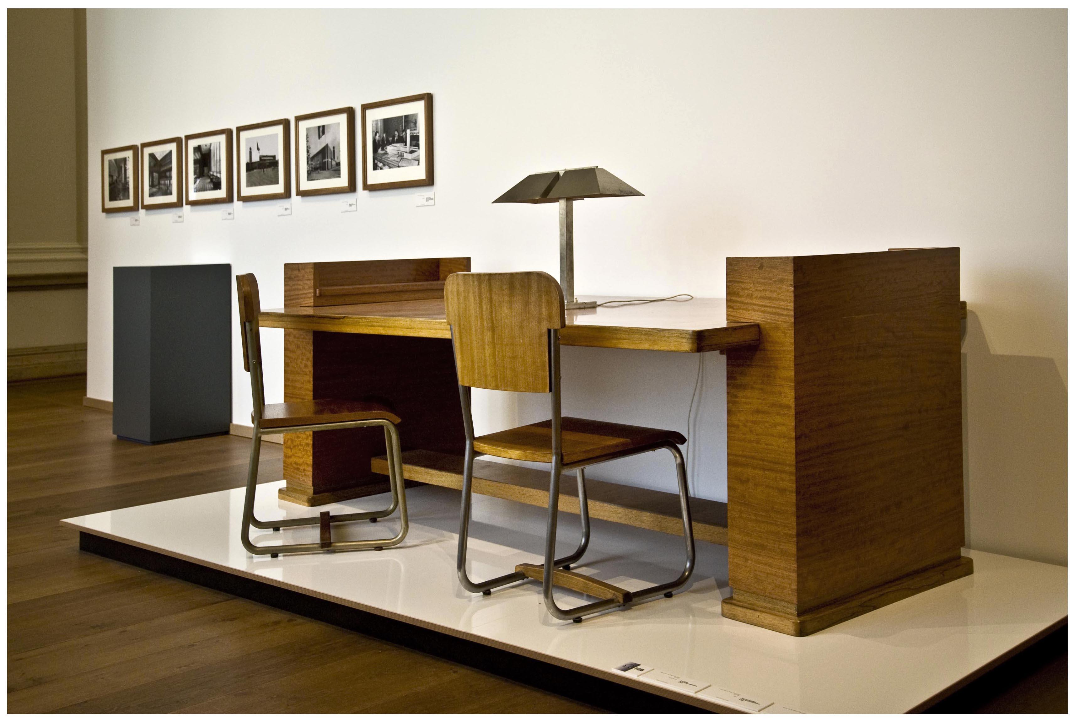 houten meubel maken