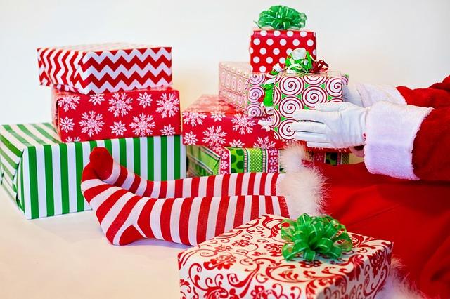 De Mooiste Tijd van het Jaar: handige tips voor de leukste cadeaus!