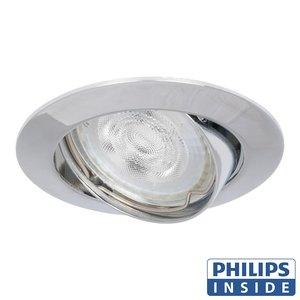 philips led-spots