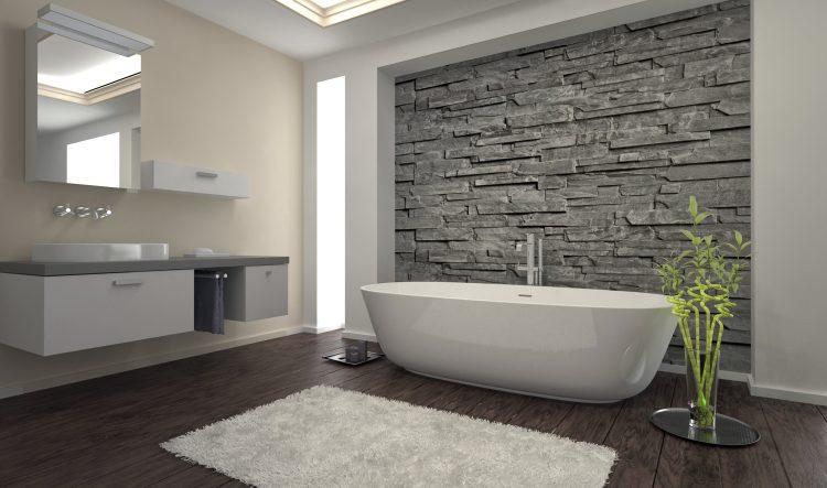 Tips verbouwen badkamer