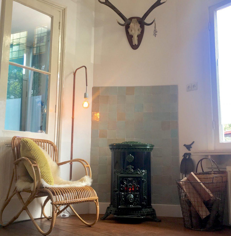 meubels woonkamer