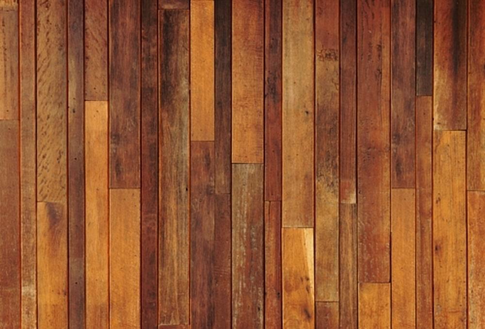 houten vloer landelijk