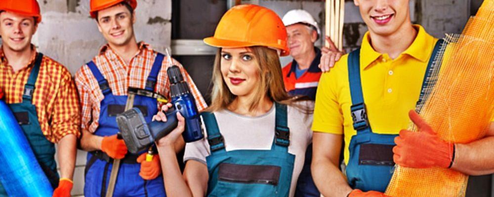 Waarom worden bouwstempels gebruikt