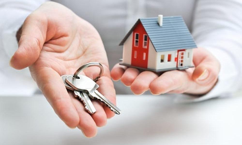 huis kopen of huren