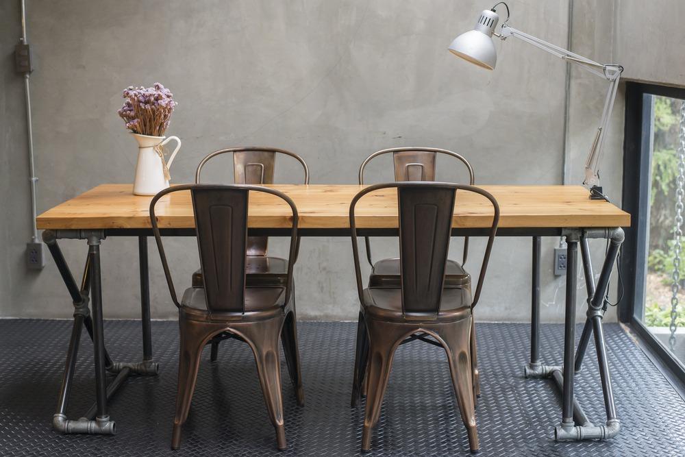 Eetkamerstoelen kopen: zo vind je de perfecte stoelen!