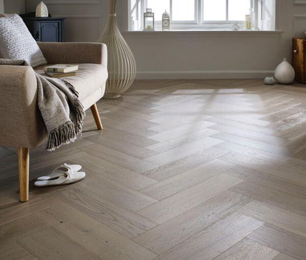 Veelgestelde vragen over houten vloeren