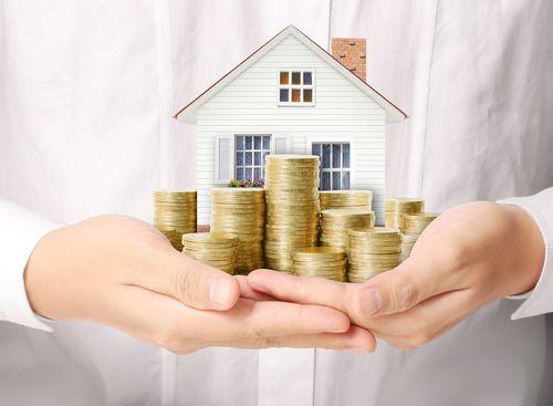 Dus hoe krijg ik een hypotheek