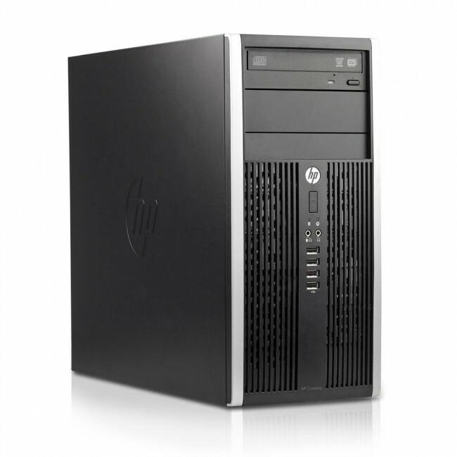 goedkope computer