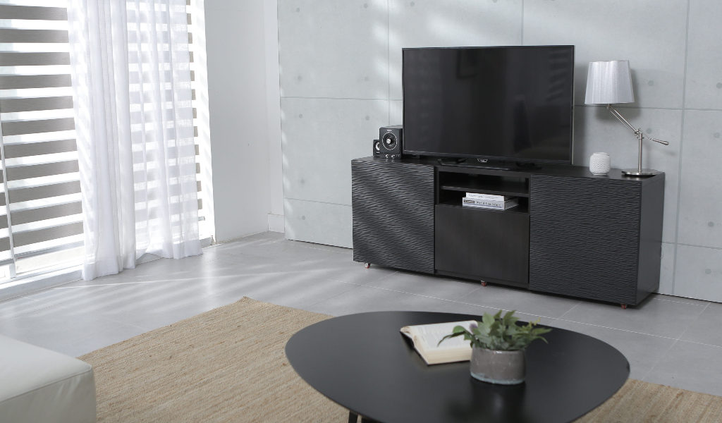 Zwevend of staand tv-meubel wat is voor mij de beste keuze