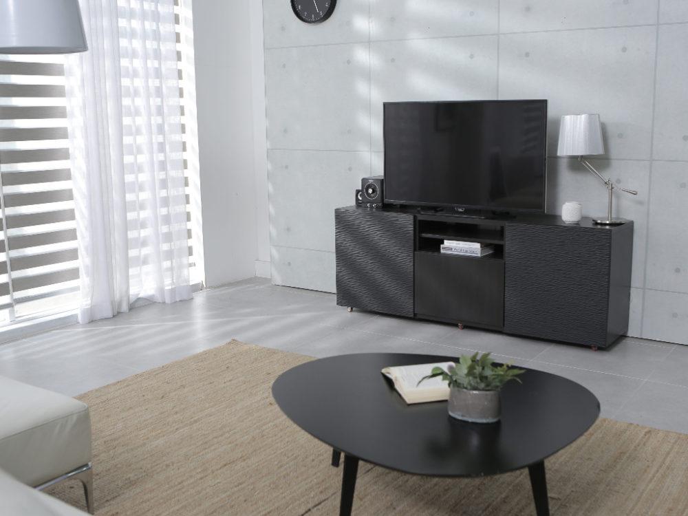 Zwevend of staand tv-meubel: wat is voor mij de beste keuze?
