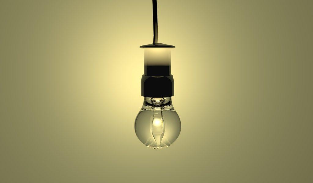 De grootste voordelen van een led bouwlamp