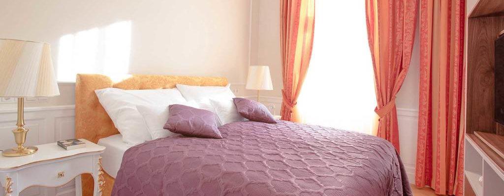 Alles wat je moet weten over koudschuim matrassen