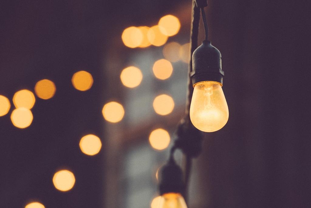 Zoek je led buitenverlichting? Let dan hierop